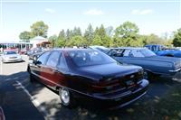 1991 Chevrolet Caprice | conceptcarz com