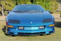 1994 Chevrolet Camaro image.