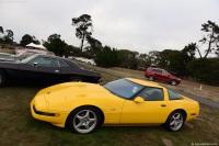 1994 Chevrolet Corvette C4