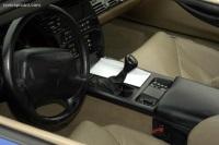 1995 Chevrolet Corvette C4