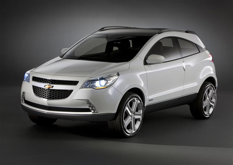 chevycross products header home crossover technologies chevrolet