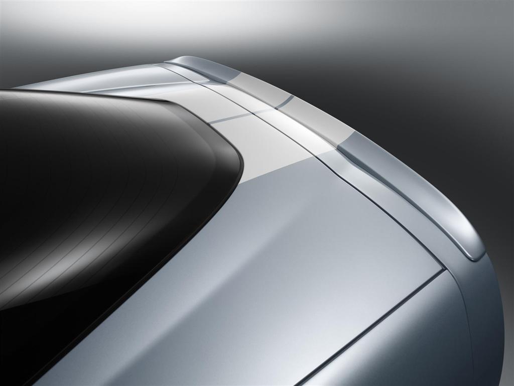 2012 Chevrolet Corvette Carlisle Blue