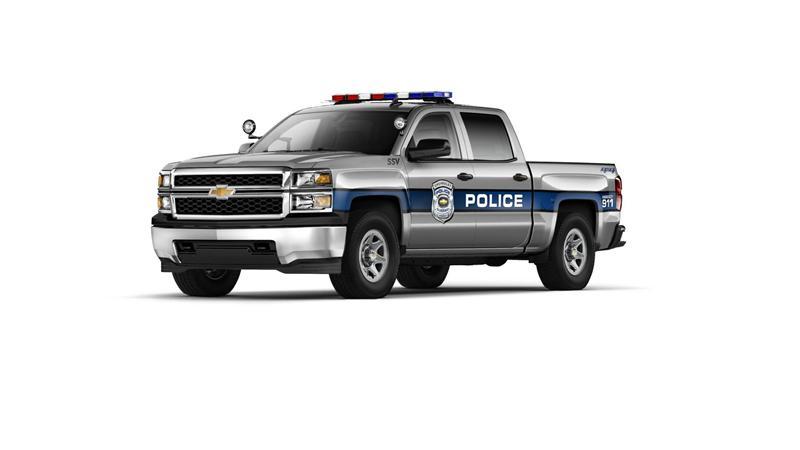 2015 chevrolet silverado special service vehicle news and information rh conceptcarz com 2014 Chevrolet Impala White Background 2014 Chevrolet Silverado V6