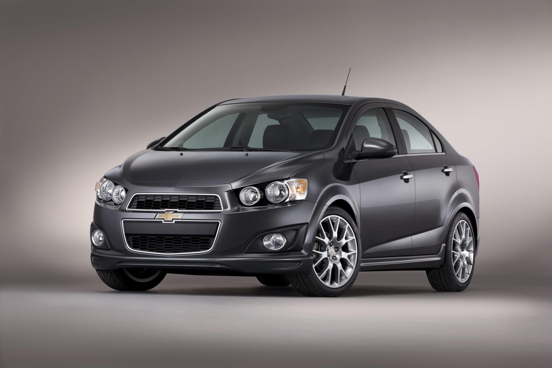 Kelebihan Kekurangan Sonic Chevrolet 2013 Top Model Tahun Ini