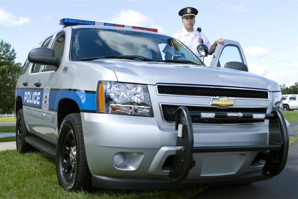 auction results and sales data for 2013 chevrolet tahoe ppv. Black Bedroom Furniture Sets. Home Design Ideas