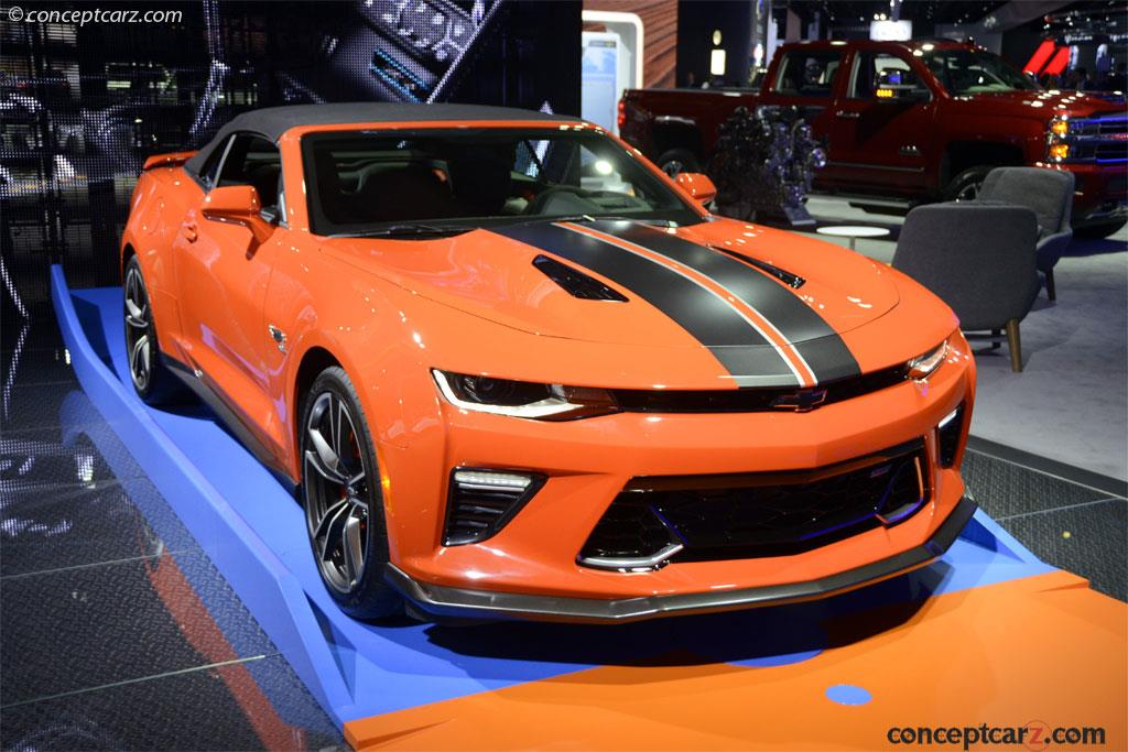 2018 chevrolet camaro hot wheels 50th anniversary edition image photo 11 of 22. Black Bedroom Furniture Sets. Home Design Ideas