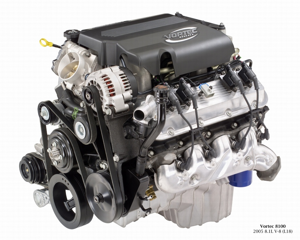 Auction Results And Sales Data For 2005 Chevrolet Avalanche 2001 Gmc Yukon Denali Engine Diagram