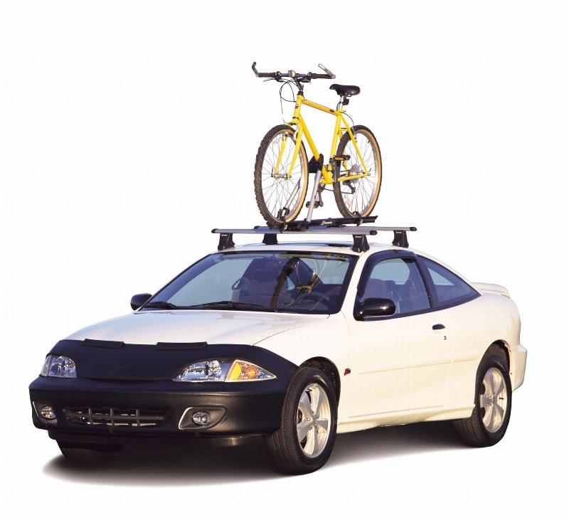 2003 chevrolet cavalier conceptcarz com 2003 chevrolet cavalier conceptcarz com