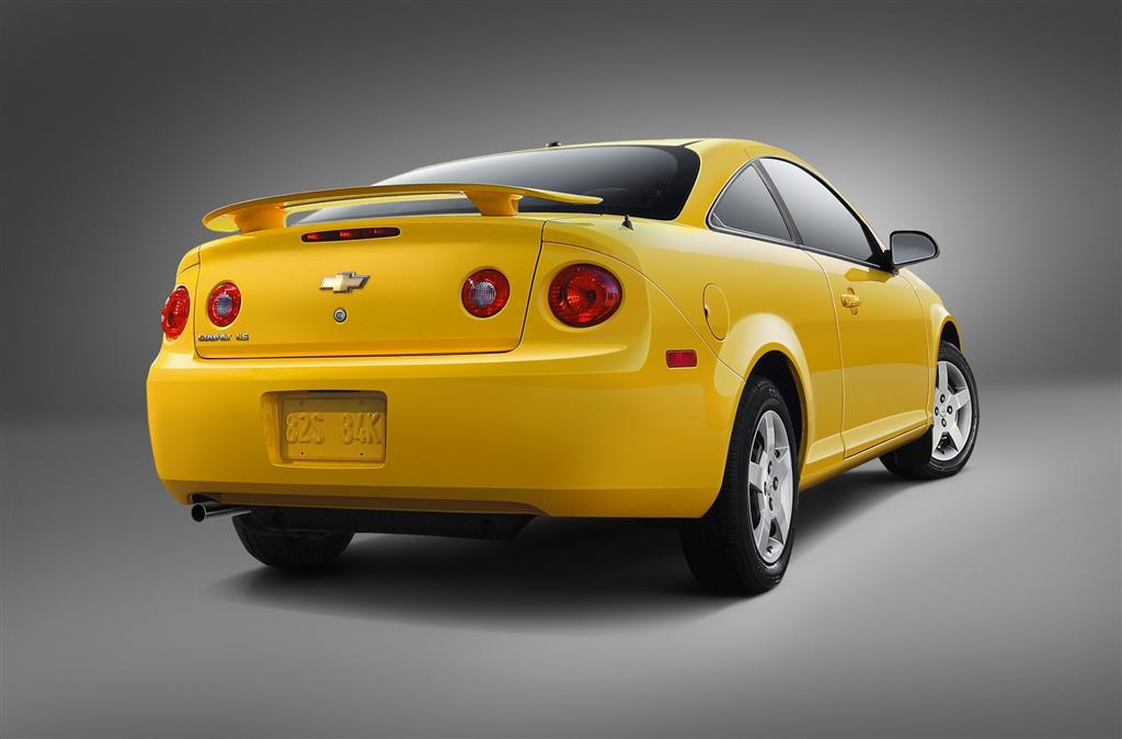 Exelent List Of Chevy Cars Ensign - Classic Cars Ideas - boiq.info