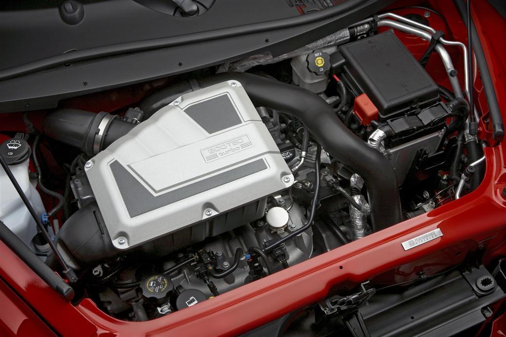 2008 Chevrolet Hhr News And Information Conceptcarz Com