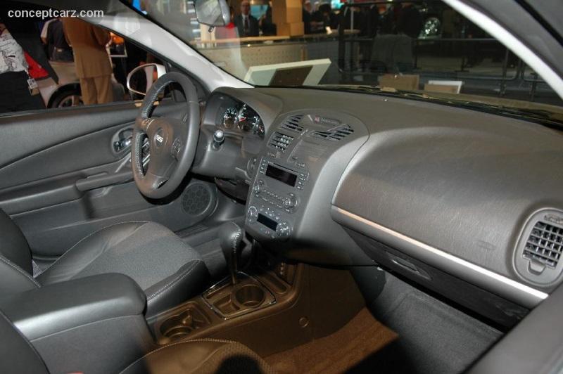 2006 Chevrolet Malibu History Pictures Value Auction Sales