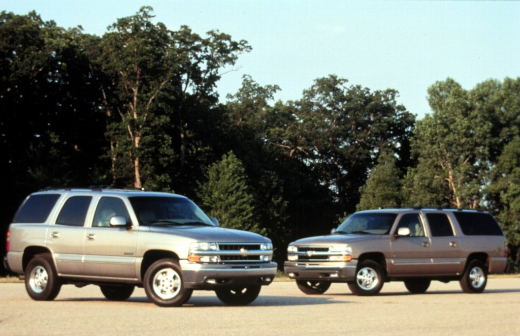auction results and sales data for 2000 chevrolet suburban. Black Bedroom Furniture Sets. Home Design Ideas