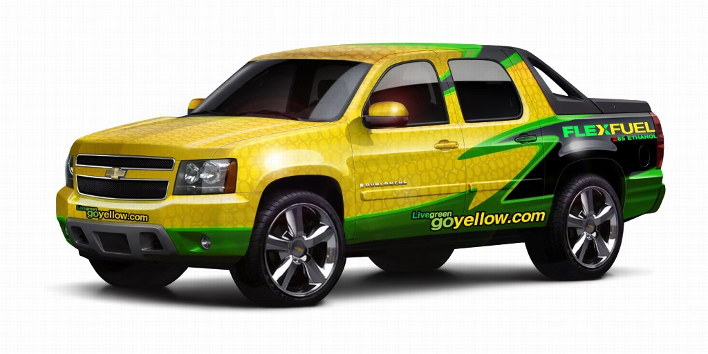2007 chevrolet avalanche pictures  history  value  research  news