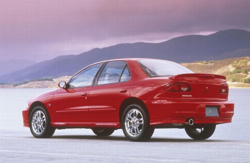 2002 chevrolet cavalier conceptcarz com 2002 chevrolet cavalier conceptcarz com