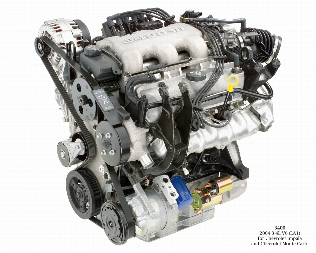 Monte Carlo 3400 Engine Diagram Wiring Data In Addition Chevy Race Car 3 1 Library 2004 Chevrolet