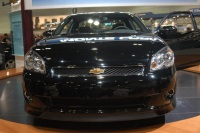 2006 Chevrolet Monte Carlo image.