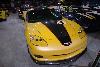 2005 Chevrolet Corvette Pacific thumbnail image