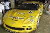 2006 Chevrolet Corvette C6-R thumbnail image