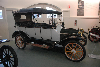1921 Chevrolet Series 490 thumbnail image
