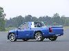 2014 Chevrolet Colorado ZR2 Concept thumbnail image