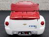 2006 Chevrolet SSR thumbnail image