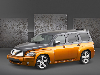 2007 Chevrolet HHR Fall Limited Edition thumbnail image
