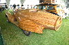 1928 Chevrolet OGTS Barrel-Back Speedster thumbnail image