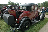 1931 Chevrolet AE Independence