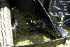 1932 Chevrolet Confederate Series BA thumbnail image
