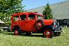 1935 Chevrolet Series ED