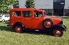 1937 Chevrolet Suburban thumbnail image