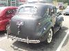 1939 Chevrolet Master DeLuxe Series JA thumbnail image