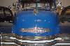 1954 Chevrolet Series 3100 thumbnail image