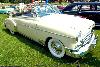 1951 Chevrolet Styleline Deluxe thumbnail image