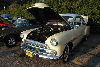 1951 Chevrolet Styleline Deluxe pictures and wallpaper