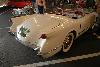 1954 Chevrolet Corvette C1