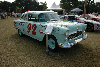 1954 Chevrolet Special 150 Series thumbnail image