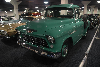 1955 Chevrolet 1/2 Ton Series 3100
