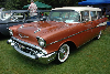 1954 Chevrolet 210 Deluxe thumbnail image