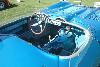 1957 Chevrolet Corvette SS thumbnail image