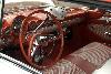 1960 Chevrolet Impala Series thumbnail image