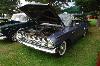1960 Chevrolet Kingswood thumbnail image