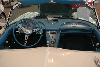 1961 Chevrolet Corvette C1