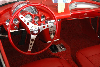 1961 Chevrolet Corvette C1 pictures and wallpaper