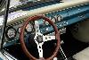 1962 Chevrolet Nova thumbnail image