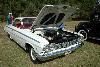 1962 Chevrolet Bel Air Series