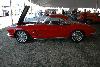 1962 Chevrolet Corvette C1