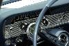 1962 Chevrolet Impala Series