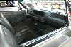 1961 Chevrolet Impala Series thumbnail image