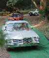 1964 Chevrolet Bel Air Series thumbnail image